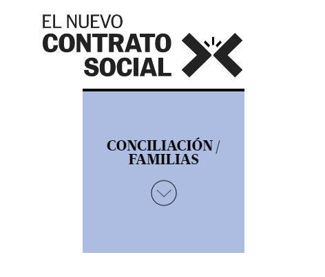 la-trampa-de-la-conciliacion- y-la-solucion-de-la-corresponsabildad