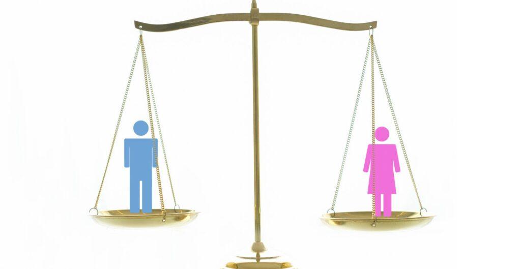 Empresas, a la carrera por la igualdad retributiva