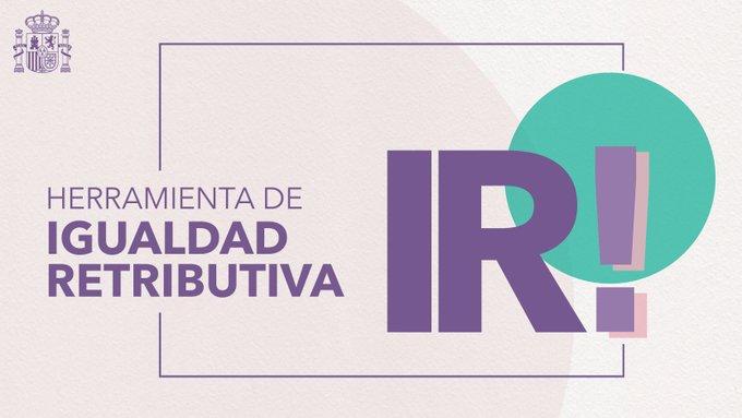 Imagen_irl_noticia