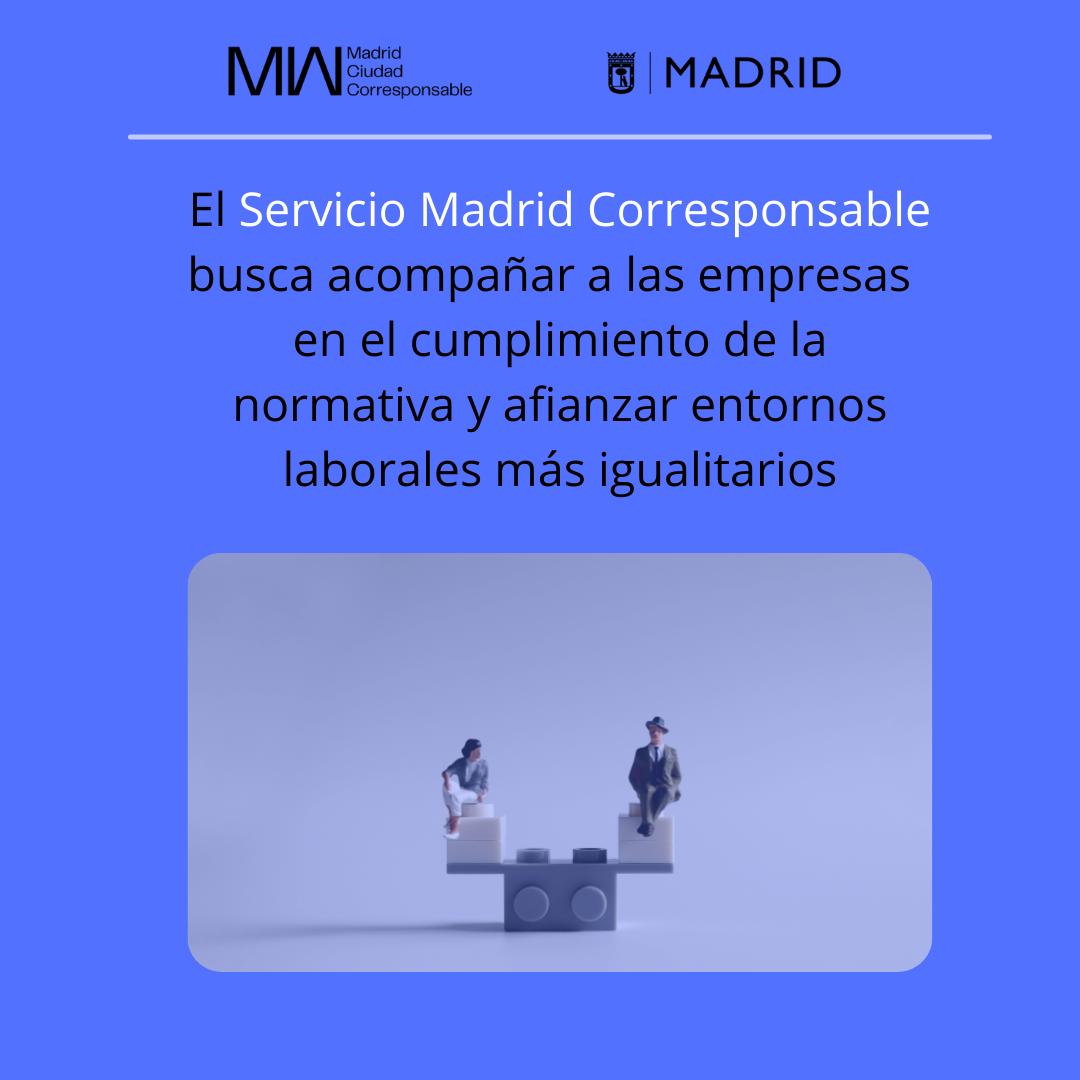Servicio_2