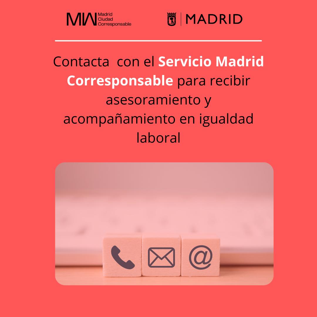 Servicio_3