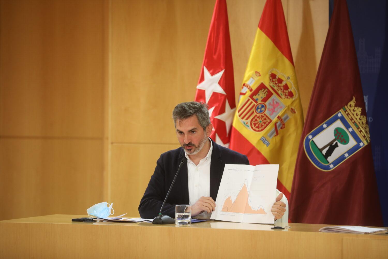 imagen_noticia1
