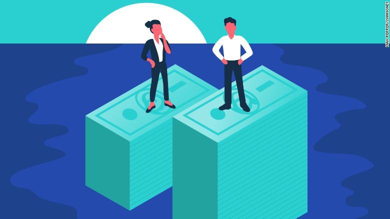 brecha-salarial-desigualdad-cnnmoney